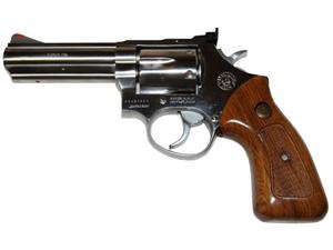 Taurus Mod. 66